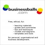 Businessballs Free Motivational Posters