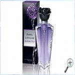Free Sample Of Forbidden Rose Fragrance