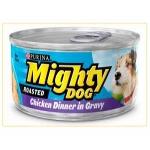 Free Mighty Dog Nation Citizen Kit