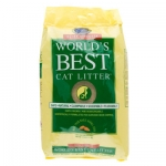 Printable Rebate For Worlds Best Cat Litter