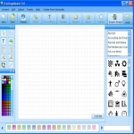 Free Logo Creator Software From Laughingbird Software.
