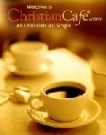 Christian Singles at Christian Cafe
