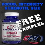Free Trial Of Kre-alkalyn Pro