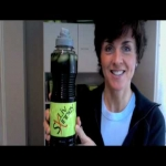 Liv Sxinney Or Green 20 Nutritional supliment