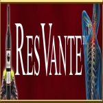 Free Sample Package Of Resvante Wine