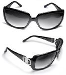 Free Designer Sunglasses