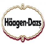 Free Haagen-dazs Midnight Dazzler Ice Cream Sundae Via Facebook