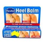Free Sample Of Laderma Foot Cream