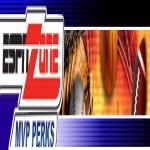 Espn Zone Mvp Club
