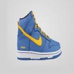NikeID Shoes