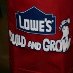 Free Lowe's Build And Grow Clinics