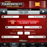 Play The Espn Tournament Challenge