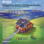 Free Earthquake Preparedness Handbooks