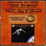 Free Music Download: Pearl Jam