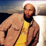 Family Time' With Ziggy Marley And Paul Simon Music
