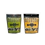 Free Natural Nibbles Dog Treats