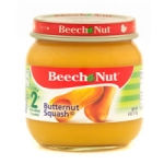 Free Beech-nut Next Steps Kit