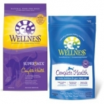 Free Sample Of Wellness Dog And Cat Food