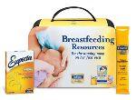 Enfamil Breastfeeding Kit
