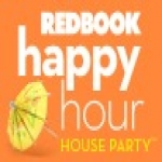Apply To Host A Redbook Happy Hour House Party.