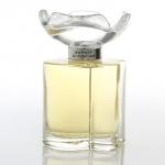 Get Free Sample Of Esprit Doscar Fragrance From Oscar De La Renta