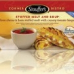 Stouffers Amazing Tuesday Sweepstakes