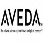 Free Birthday Gift From Aveda