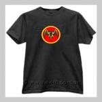 Bicardi T-shirt