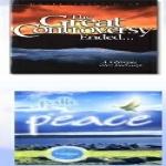 Peacefinders Free Book Program.