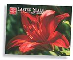 2009 Easter Seals Calendar