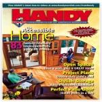 Free Issue Of Handy Magazine
