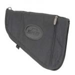 Gun Appraisal and skb drytek bag