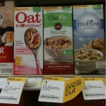 Save $1 On Any Better Oats Oatmeal