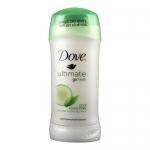 Dove Ultimate Deodorant