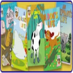 Free Animal Magazine For Kids