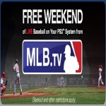 Mlb Tv Free Game Of The Day