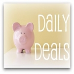 Coupon Deals Daily