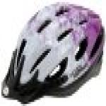 Reflective Knx I Bike And Helmet Stickers