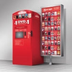 Free Redbox Movie Rental May 12th With Facebook Like