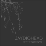 Free Music Download: Jadiohead