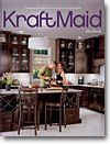 Kraft Maid Dream Home Idea Book