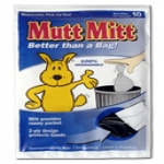 Free Sample Of Mutt Mitts On Facebook