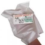 Free Flushable Dog Waste Bags