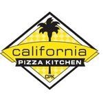 California Kitchen Pizza Register For The Cpkids Birthday Club