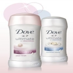 Become A Dove Insider And Be The First To Get Free Samples