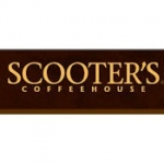 Get A Free Cup Of Coffee At Scooter's Coffeehouse