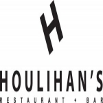 Free Appetizer At Houlihan's And Entrée On Your Birthday