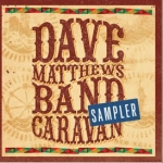 Free Download Dave Matthews Caravan Sampler