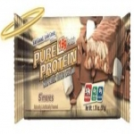 $1 Off Any Pure Protein Product