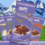 Use 11 Milka Product Printable Coupons